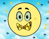Smiley poruc