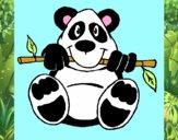 Ós Panda